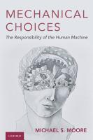 Mechanical Choices PDF