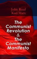 The Communist Revolution   The Communist Manifesto PDF