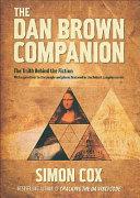 The Dan Brown Companion PDF