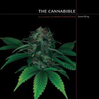 The Cannabible PDF