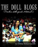 The Doll Blogs PDF