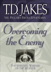 Overcoming The Enemy Book PDF