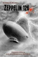 Zeppelin 126 PDF