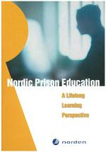 Nordic Prison Education