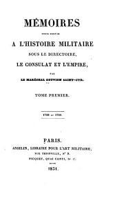 1798-1799