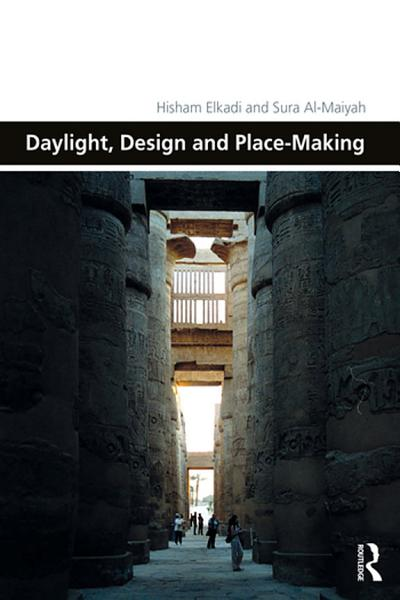 Daylight Design And Place Making