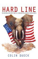 Hard Line Book PDF