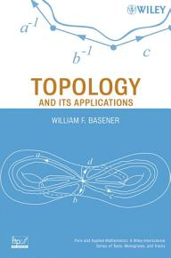 Topology and Its Applications PDF