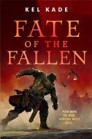 Fate of the Fallen PDF