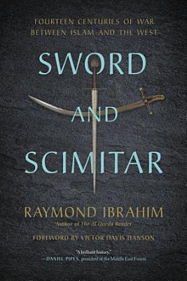 Sword and Scimitar PDF