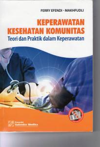 Keperawatan Kesehatan Komunitas  Teori dan Praktik dalam Keperawatan PDF