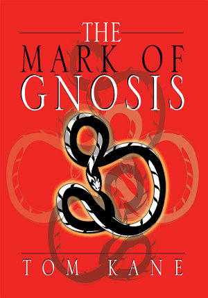 The Mark of Gnosis PDF