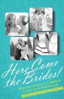 Here Come the Brides  PDF