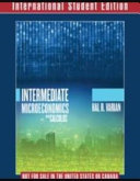 Intermediate Microeconomics with Calculus a Modern Approach International Student Edition   Workouts in Intermediate Microeconomics for Intermediate M PDF