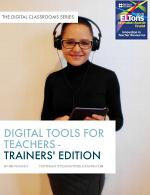 Digital Tools for Teachers - Trainers' Edition V.2