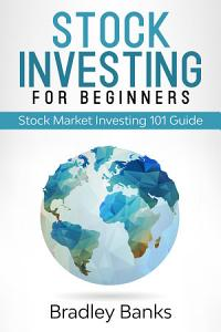 Stock Investing for Beginners PDF