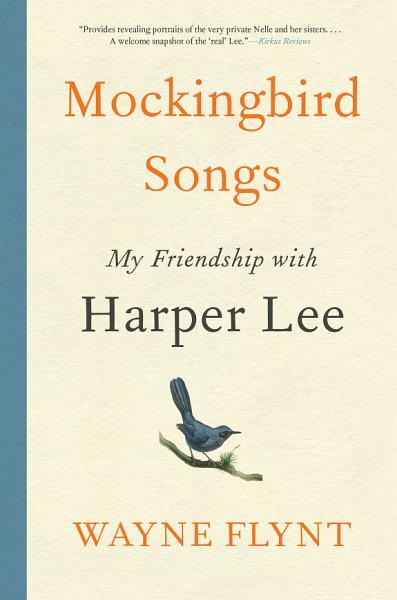 Download Mockingbird Songs Book