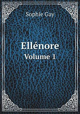 Ell nore
