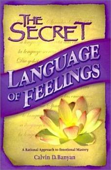 The Secret Language of Feelings PDF