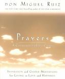 Download Prayers Book