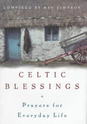 Celtic Blessings PDF