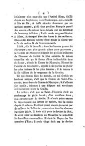 Les fastes de Louis XV, de ses ministres, maîtresses, généraux et autres notables personnages de son règne: Volume2