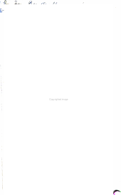 Political Constitution of the Republic of Chile: Promulgated May 25, 1833, with the Amendments Down to May 1, 1899