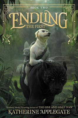 Endling  2  The First