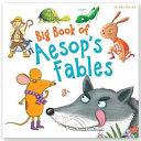 Big Book of Aesop's Fables