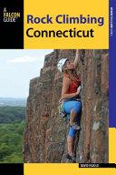 Rock Climbing Connecticut
