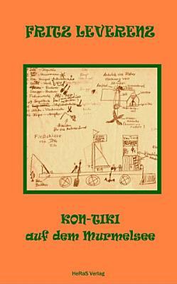 Kon Tiki auf dem Murmelsee PDF