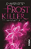Frostkiller PDF
