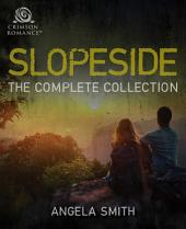 Slopeside: The Complete Series