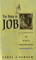 The Book of Job PDF