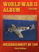 World War II Album Volume 1