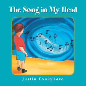 The Song in My Head PDF