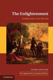 The Enlightenment: Edition 3