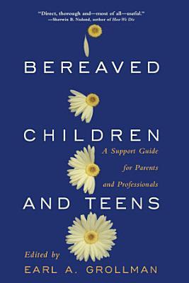 Bereaved Children and Teens