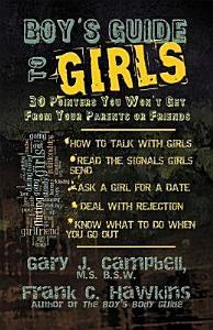 Boy s Guide to Girls PDF