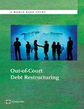 Out of Court Debt Restructuring
