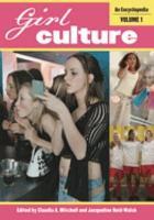 Girl Culture PDF