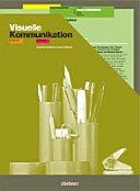 Visuelle Kommunikation PDF