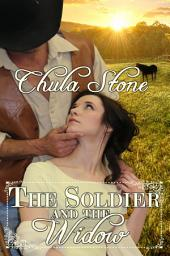 The Soldier and the Widow