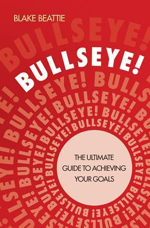 Bullseye  PDF