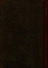 Sarh abyat al-Talhis wa-l-Muhtasar. (Erläuterung der Verse des Talhis und des Muhtasar, d. 1. der Rhetorik des Jamal-al-din Muhammad al-Qazwini betitelt Al-Talhis die Erläuterung, nebst dem Kommentare zu derselben, betitelt al-Muhtasar, der Kurze, verfasst von Sa'd-aldin Mas'ud al-Taftazani) turc