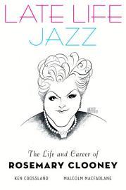 Late Life Jazz PDF