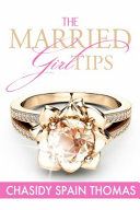 The Married Girl Tips