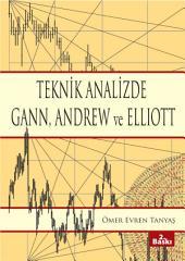 Teknik Analizde Gann, Andrew ve Elliott