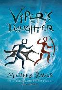 The Viper s Daughter PDF