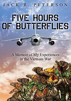 Five Hours of Butterflies PDF